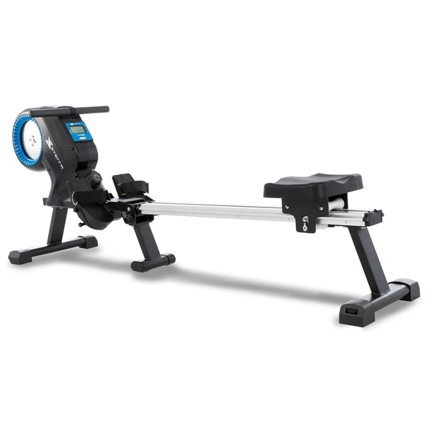 XTERRA Fitness ERG220 Rower - N/A. Opens flyout.