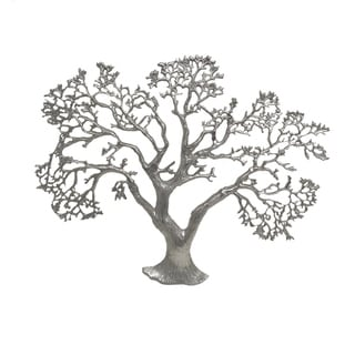 Modern Day Accents Arbol Banyan Tree Wall Sculpture