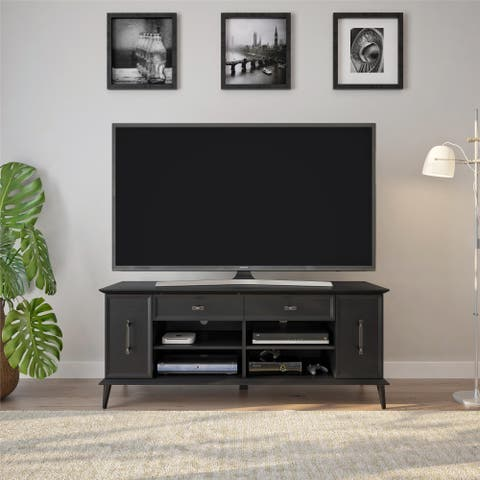 Avenue Greene Collingsworth TV Stand for TVs up to 60 inches