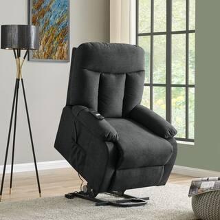 Copper Grove Bruno Power Recline Chair