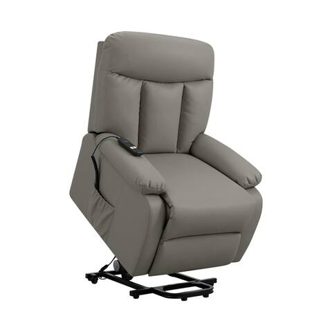 Copper Grove Bruno Power Recline Chair