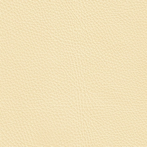 Made to Order Mondial 100% Top Grain Leather Sectional - Left Arm Facing