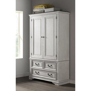 Martin Svensson Home Grove Hill Armoire