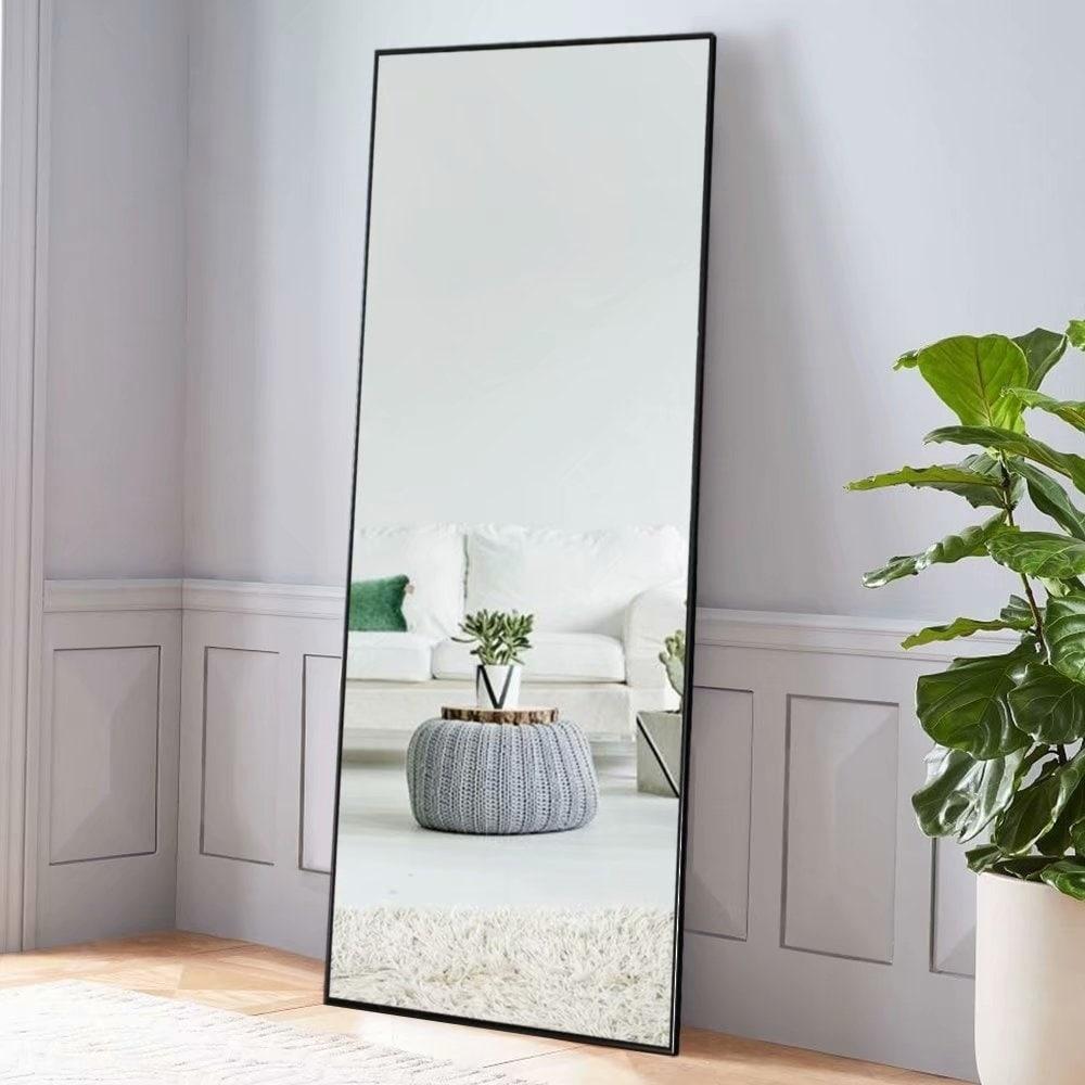 Floor Mirror Online At