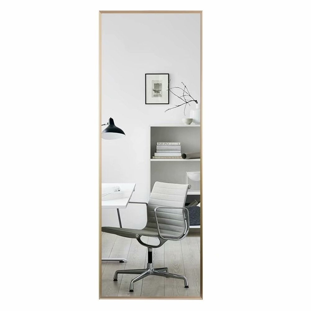 Mirror from Overstock