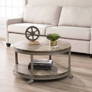 Pleasant Buy Coffee Tables Online At Overstock Our Best Living Room Machost Co Dining Chair Design Ideas Machostcouk