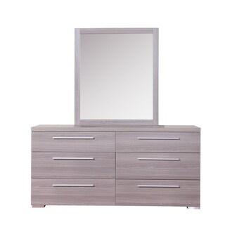 Bay Hill Double Dresser