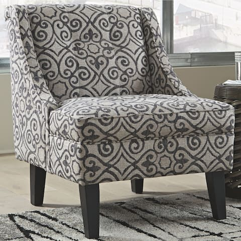 Buy New Products - Casual Living Room Chairs Online at ...