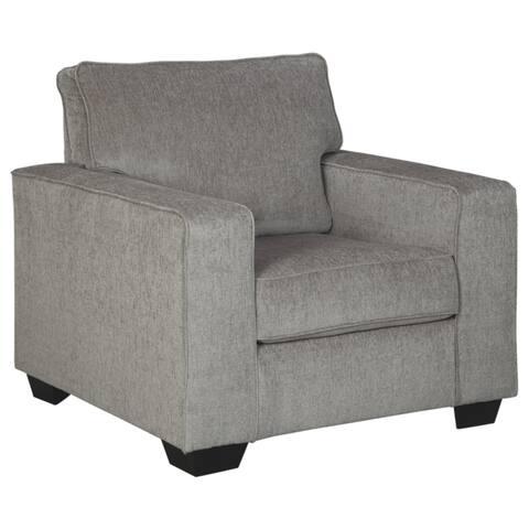 Altari Alloy Chair