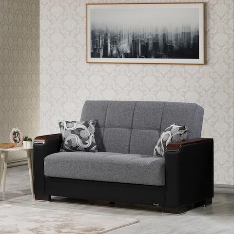 Buy Sleeper Sofa Online at Overstock   Our Best Living Room ...