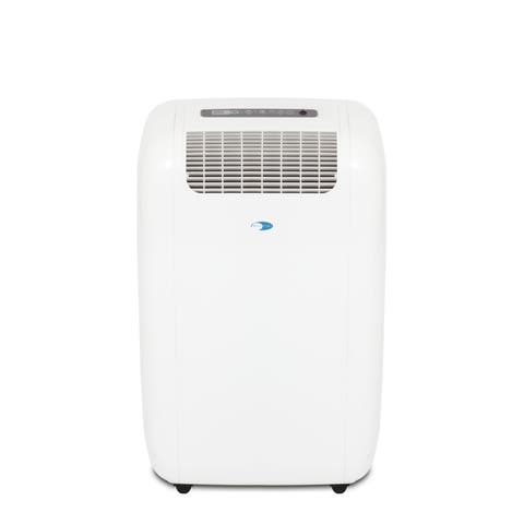 Whynter CoolSize 10000 BTU Compact Portable Air Conditioner - N/A