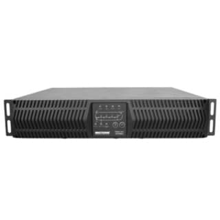 Minuteman Endeavor ED1500RM2U 1500VA Tower/Rack Mountable UPS