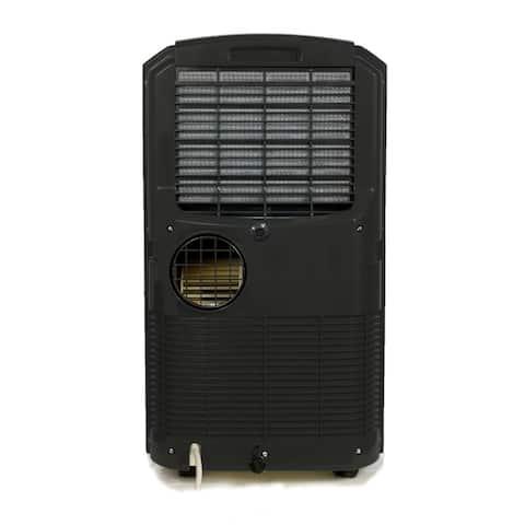 Whynter ECO-FRIENDLY 12000 BTU Portable Air Conditioner