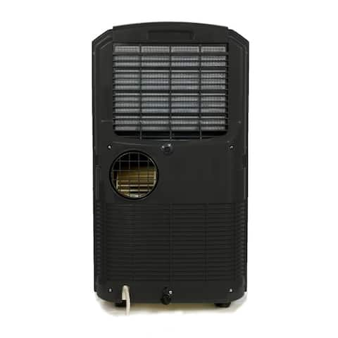 Whynter ECO-FRIENDLY 12000 BTU Portable Air Conditioner