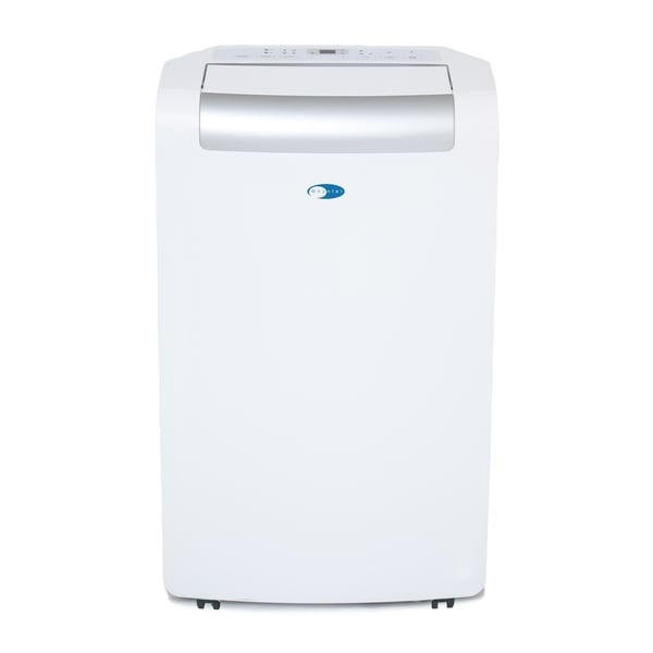 Whynter 14,000 BTU Portable Air Conditioner with 3M filter - N/A