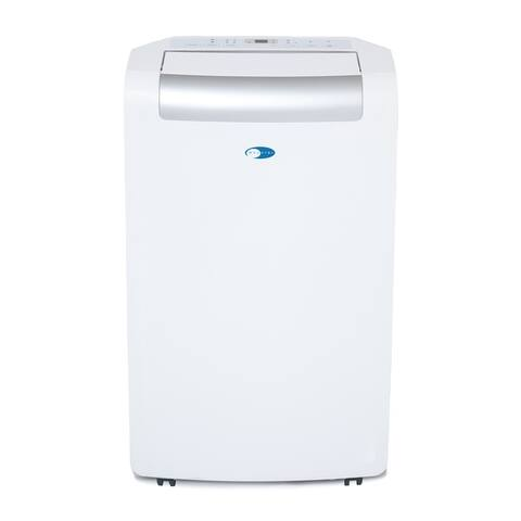 Whynter 14,000 BTU Portable Air Conditioner with 3M filter