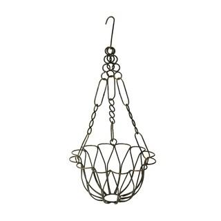 Hanging Rain Drop - Chain - N/A