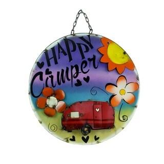 Happy Camper Mini