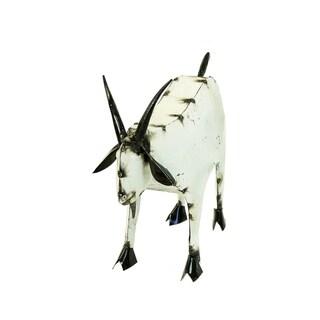 Goat Medium - N/A