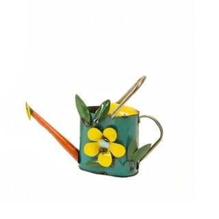 Watering Can- Small - N/A