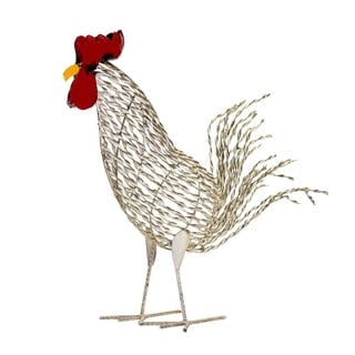 Solera Rooster White - N/A