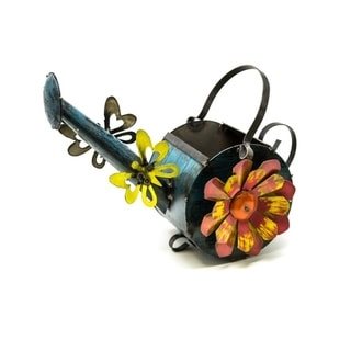 Watering Can Cylinder Garden A - N/A
