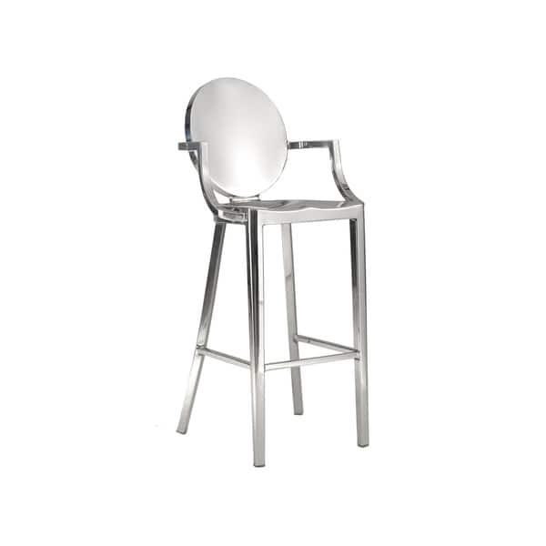 Fantastic Shop King Bar Stool 25 Inch 29 Inch Free Shipping Today Machost Co Dining Chair Design Ideas Machostcouk