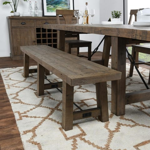 Buy Casters Kitchen Dining Room Chairs Online At Overstock