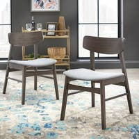 Simple Living Gogi Dining Chairs (Set of 2)