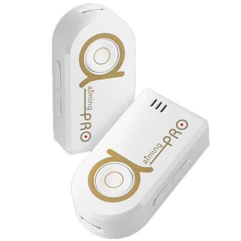Prime Golf AimingPro V1 GPS