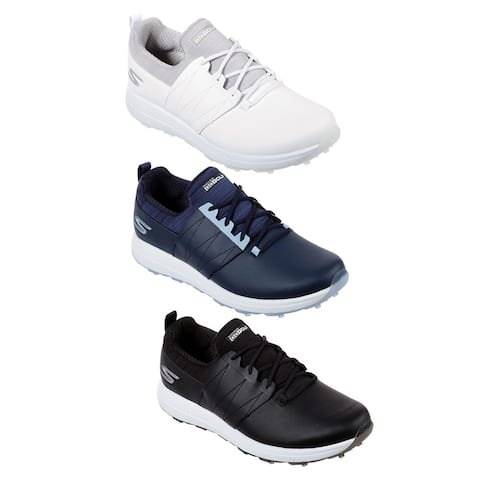 Skechers Women Go Golf Max - Honey Spikeless Golf Shoes