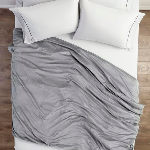 Restoration Collection 1500 Weighted Blanket