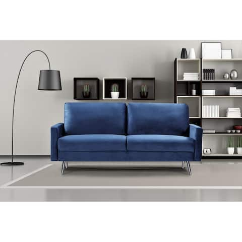 Darby living room Sofa and Loveseat
