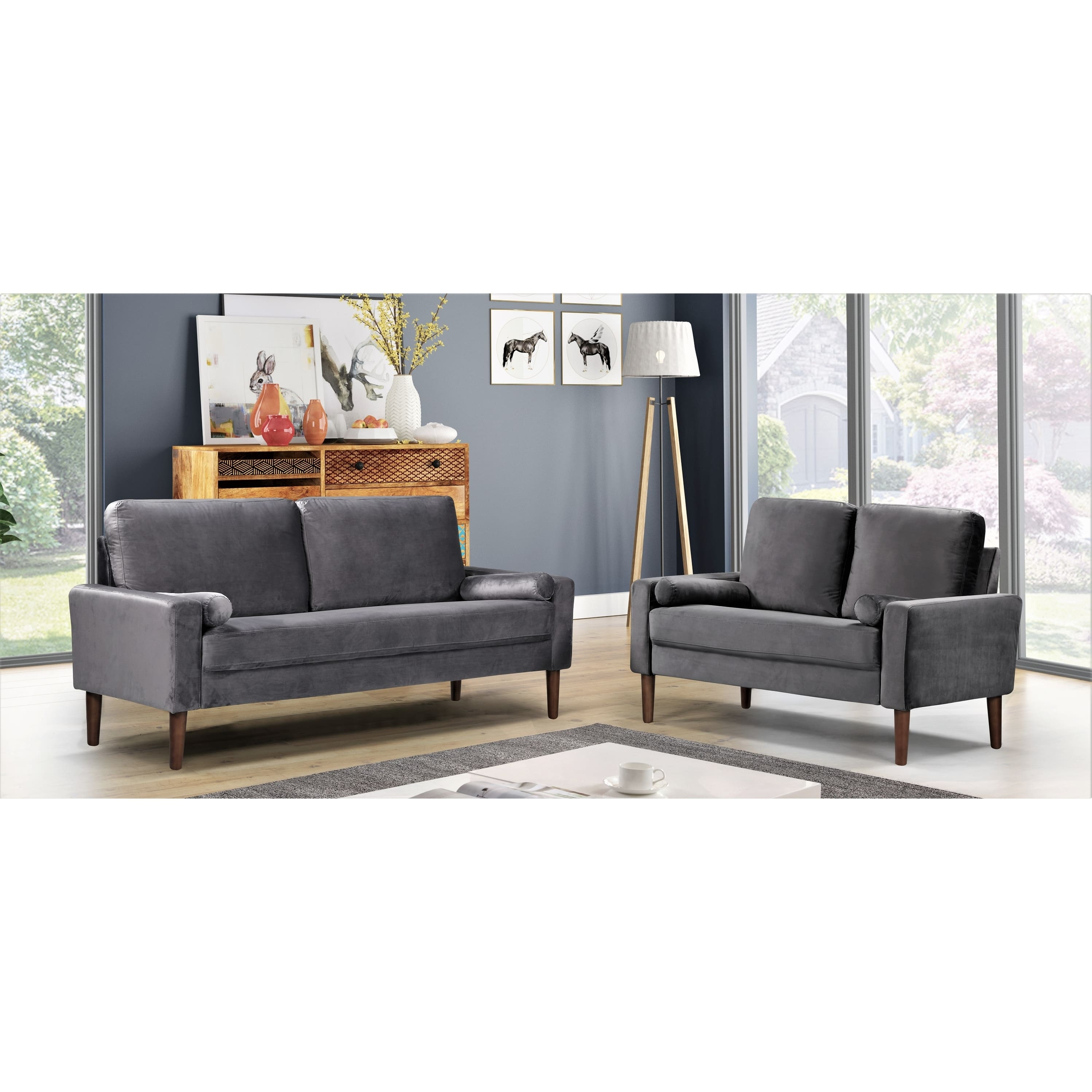 Best Furniture Deals Online: Buy Sofas & Couches Online At Overstock