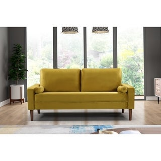 Mathais Living Room Collection