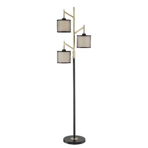 Elena Tree Lamp