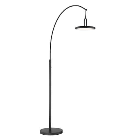 Sailee Arch Lamp