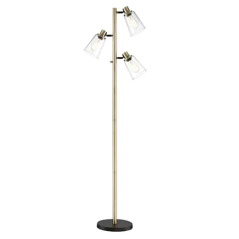 Colinton Tree Lamp