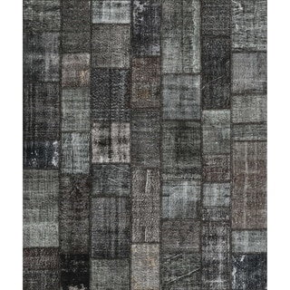 """Contemporary 2909 area rug - 5'0"""" by 7'0"""" - 5' x 8'/Surplus"""