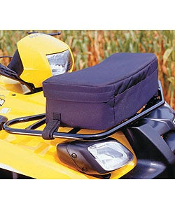 Universal ATV Front Rack Bag