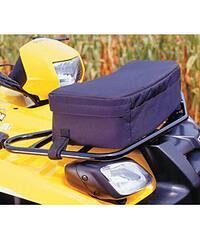 Universal ATV Front Rack Bag