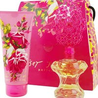 Betsey Johnson 2-piece Gift Set for Women