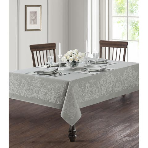 Waterford, Celeste Tablecloth