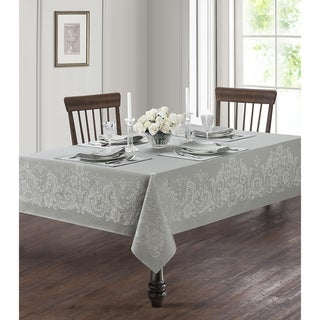Waterford Celeste Tablecloth