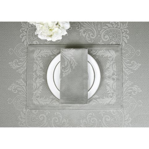 Waterford Celeste Placemats set of 4