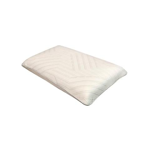 Aluna Sleep Cool Gel King Pillow