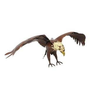 Eagle Open Wings - N/A