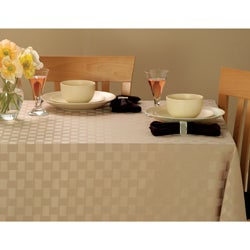 Reflections Napkins (Set of 12)