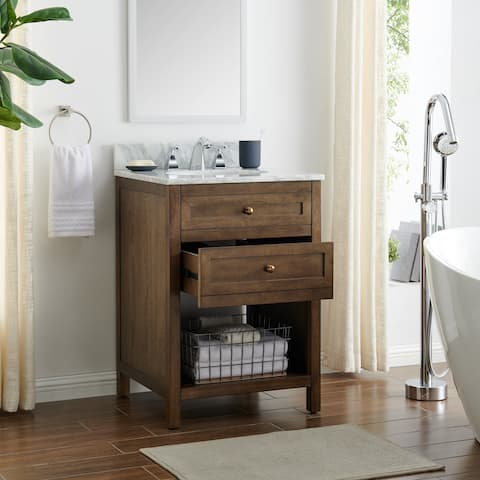 Wondrous Buy Single Bathroom Vanities Vanity Cabinets Online At Download Free Architecture Designs Ferenbritishbridgeorg