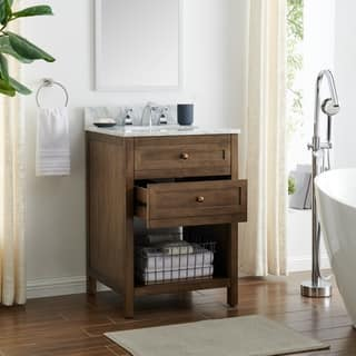 27 Inch Bathroom Vanity Combo.Buy Modern Contemporary Bathroom Vanities Vanity
